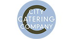 SUPPORTING SPONSOR: City Catering