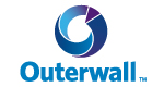 Outerwall