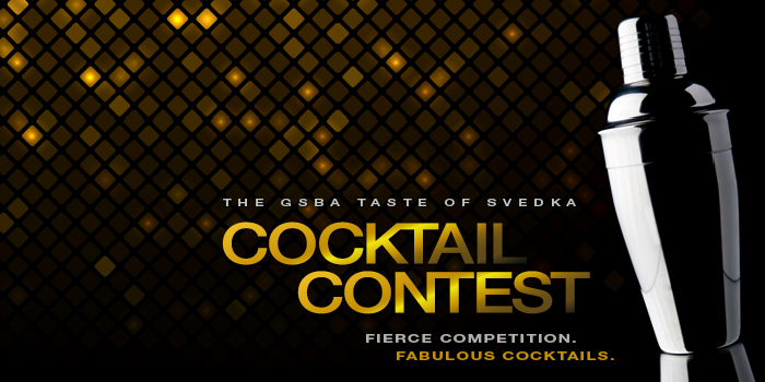 2017_Cocktail_Contest_Hero_700x350