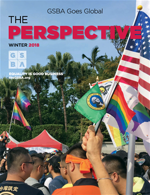 2018 Winter Perspective Cover