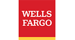 2020 Wells Fargo for Sitefintiy