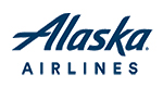 2018 PRIDE BIZ LUNCH_Alaska Airlines