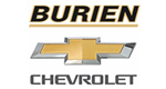 Burien Chevrolet and Toyota