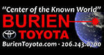 2018 PCSOUTH_Burien Toyota