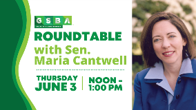 Cantwell Roundtable Banner