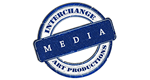 2019 SD - InterChange Media Art Productions - Voice of Scholarship