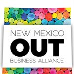 NEW MEXICO OUT ALLIANCE