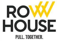 Row House West Seattle Logo
