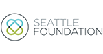 2018 PRIDE BIZ LUNCH_Seattle Foundation