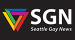 Seattle Gay News