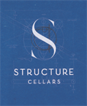 STRUCTURE_LOGO_2014