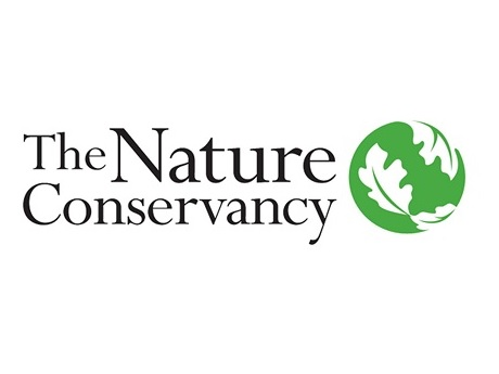 The-Nature-Conservancy-460-x-345