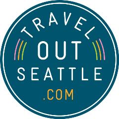 Travel Out Seattle