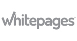 White Pages_logo_150x80_2016