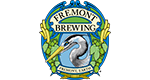 2018 YPP_Fremont Brewing