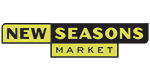 2018 EQUALUX_New Seasons Market