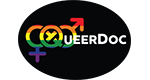 2018 YPP_QueerDoc