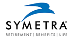 Symetra-Financial-logo_150x80