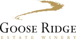 2019 SD - Goose Ridge Estate Winery - Official Wine Sponsor